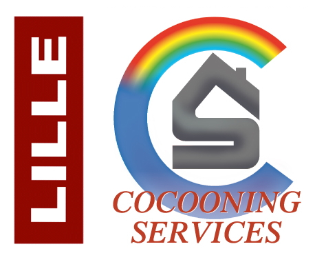 Cocooning-Services à Lille